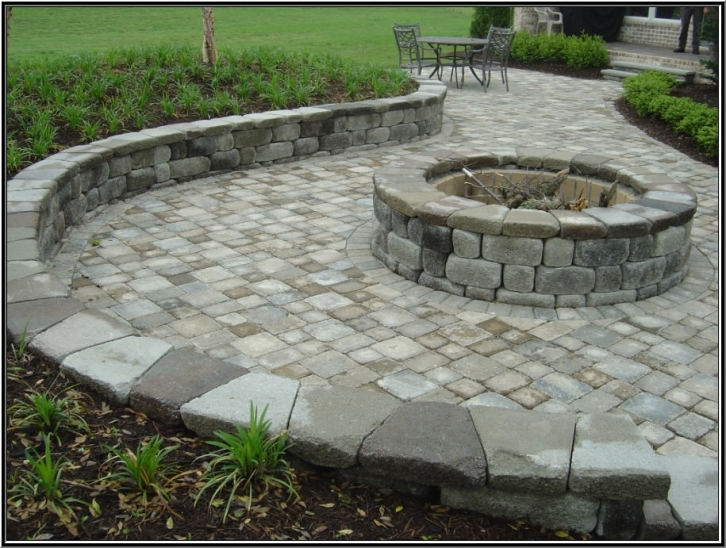 Best Large Front Yard Landscaping Ideas Large 6 Front Yard Entrance Ideas On Front Entrance Landscaping in addition Watch as well Driveways together with Jardin Zen Plantes Harmonie further Articles. on best rock landscaping front yard design ideas for country home