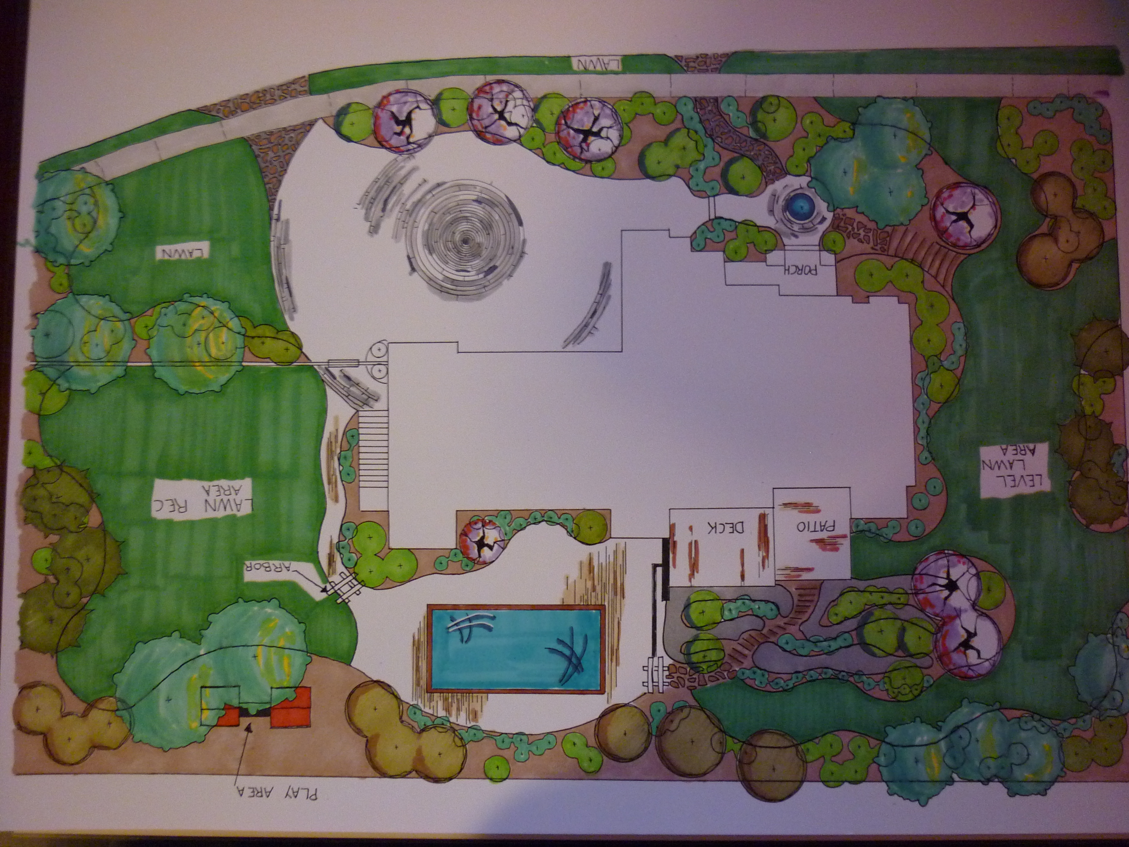 backyard playground plans wooden plans wood spiral staircase plans