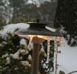 2011 snow_0006