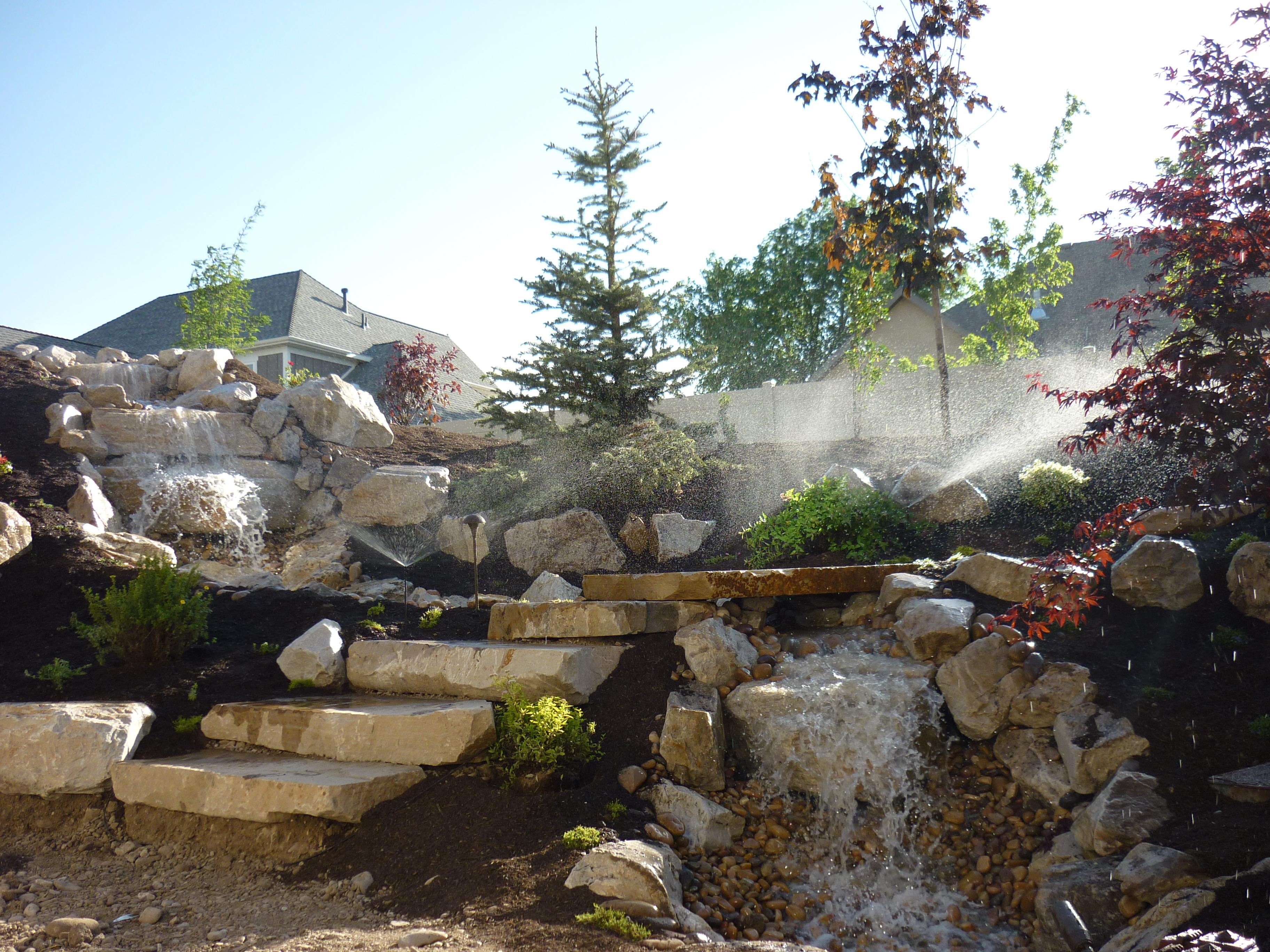 p1000052 chris jensen landscaping in salt lake city and