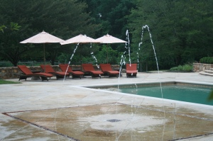 pool-deck-splash-pads