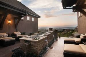 "Landscaping in Bountiful Utah, landscaper installing, Huge rock boulder retaining walls, Backyard,  rock walls, Retaining, double pump energy efficient water features, walls, landscaping, Belgard natural gas fire pit, Belgard Mega Laffit Paver patio around the pool, Belgard Paver walls in Belair with belair caps, Paver fire pits, trees, topsoil, sod from bio grass sod farms, Landscape construction, landscaping in Bountiful, Utah<img class=""alignnone size-medium wp-image-2482"" alt=""Landscaping in Bountiful Utah, landscaper installing, Huge rock boulder retaining walls, rock walls, Retaining, double pump energy efficient water features, walls, landscaping, Belgard natural gas fire pit, Belgard Mega Laffit Paver patio around the pool, Belgard Paver walls in Belair with belair caps, Paver fire pits, trees, topsoil, sod from bio grass sod farms, Landscape construction, landscaping in Bountiful,"
