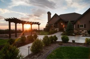Landscaping companies in North salt lake Utah