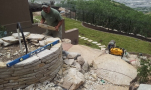 LandscapingLandscaping companies in North salt lake Utah