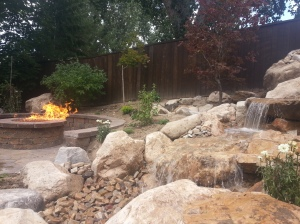 Utah Landscapers Landscaping Relandscaping And Adding