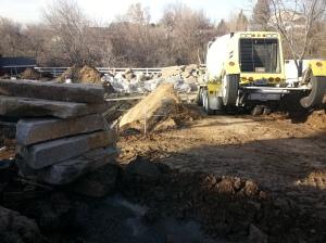 Landscapers in Utah 022
