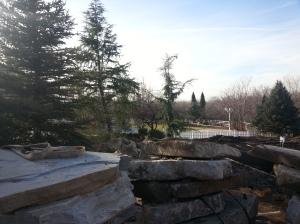 Landscaping companies in Kaysville Utah, landscapers in Layton Utah, Landscaping in Kaysville, Landscaping in Layton Utah, Kaysville Utah landscapers