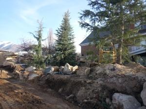 Landscapers in Utah 033