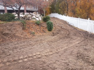landscaping in Cottonwood Heights 028
