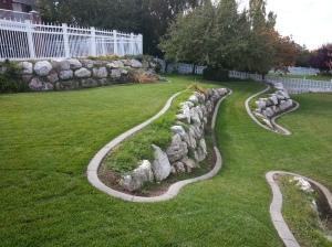 Landscaping, Landscapers, Landscaping in Utah 024