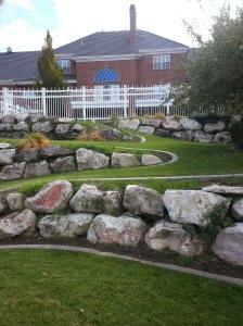 Landscaping, Landscapers, Landscaping in Utah 026