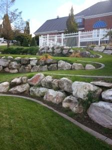 Landscaping, Landscapers, Landscaping in Utah 028
