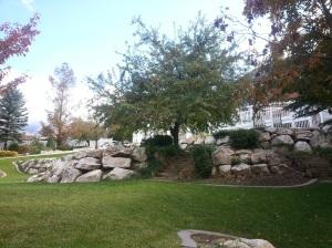 Landscaping, Landscapers, Landscaping in Utah 035
