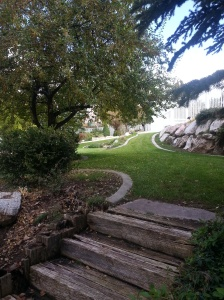 Landscaping, Landscapers, Landscaping in Utah 036