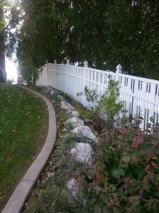 Landscaping, Landscapers, Landscaping in Utah 037