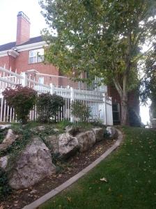 Landscaping, Landscapers, Landscaping in Utah 038