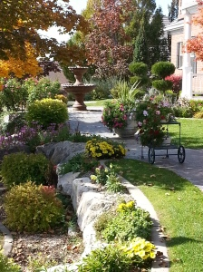 Landscaping, Landscapers, Landscaping in Utah 063