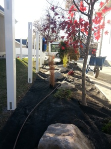 landscaping in Cottonwood Heights 044