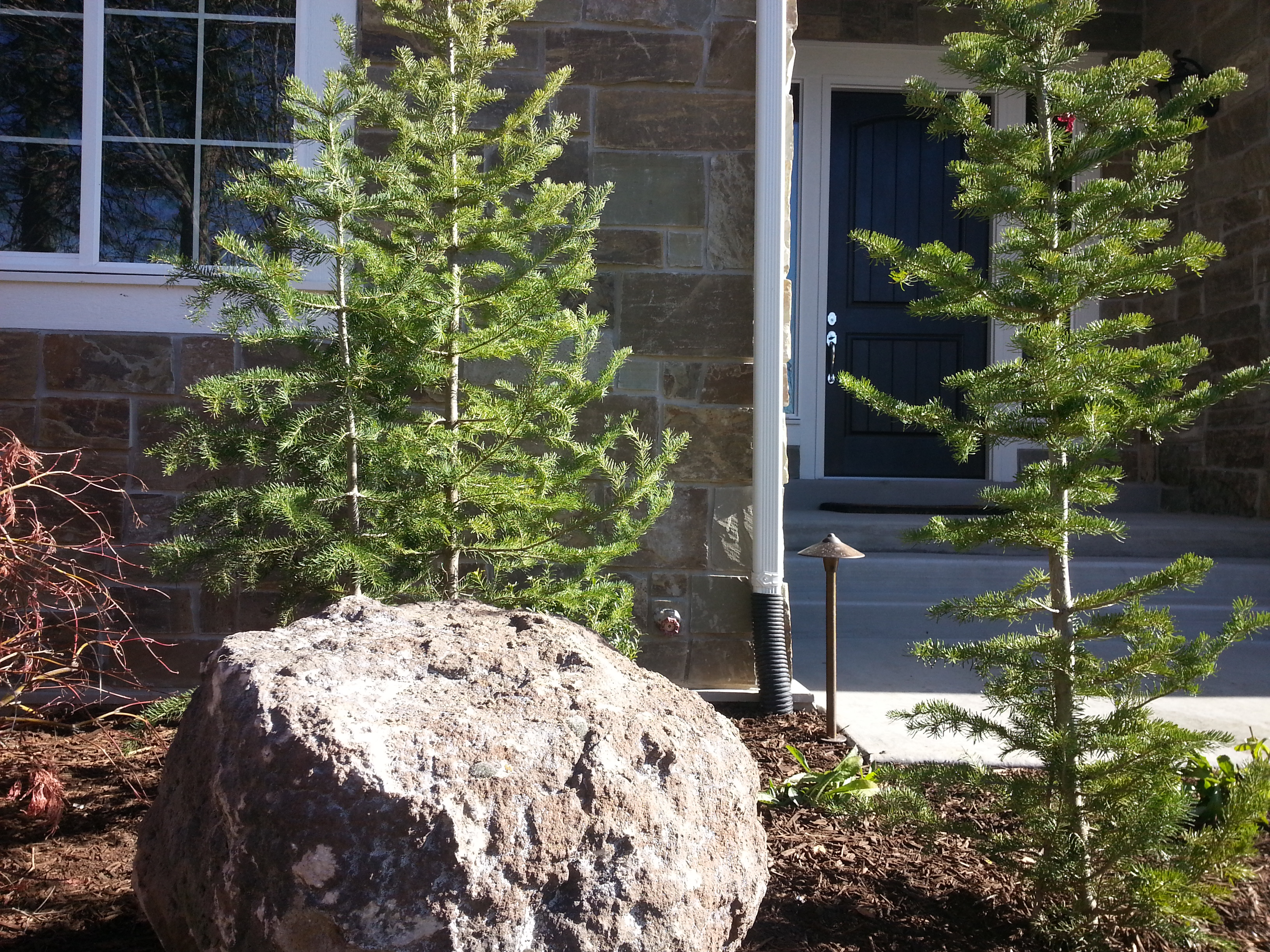 Rockscapes Com Chris Jensen Landscaping In Salt Lake